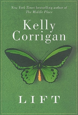 Lift By Corrigan, Kelly